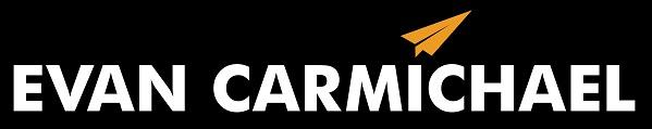 logo-standard-full