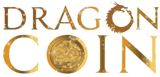 Dragon Coin