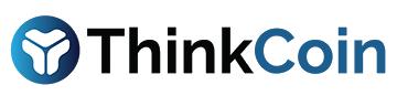 Thinkcoin