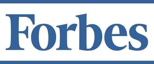 Forbes-logo-blogging-challenge