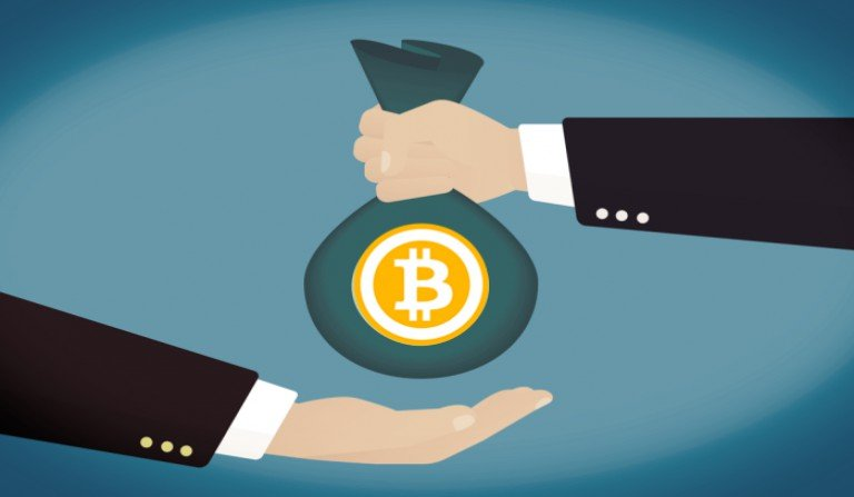 top cryptocurrency advisors