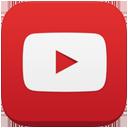 youtube128x128